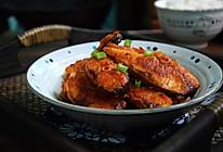 #钟于经典传统味# 糖醋鱼块的做法