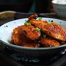 #钟于经典传统味# 糖醋鱼块