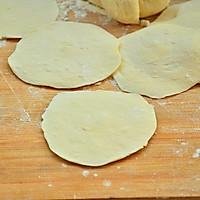 羊肉汤包#洁柔食刻,纸为爱下厨#的做法图解6