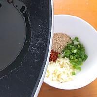 #秋天怎么吃#凉拌藕片的做法图解6