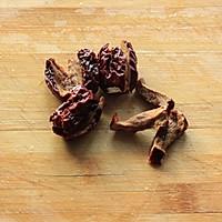 炎炎夏季巧吃苦-----红枣酿苦瓜的做法图解2