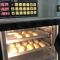 夹心小面包的做法图解12