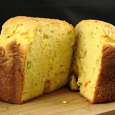 面包机吐司面包