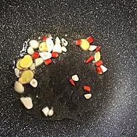 #父亲节,给老爸做道菜#酸辣藕带的做法图解5
