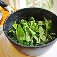 韩式拌杂菜--美味凉菜(1)的做法图解6