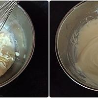 日式轻乳酪蛋糕(超详细)的做法图解2