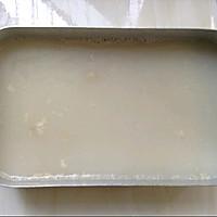 冰冰凉水晶肉皮冻的做法图解10