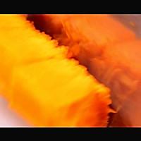 彩色饺子|顿顿香的做法图解2