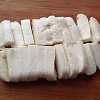 脆皮炸鲜奶的做法图解8