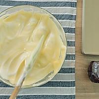 果酱蛋糕卷的做法图解10