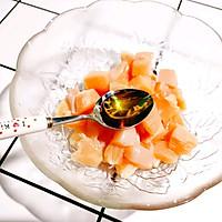 #餐桌上的春日限定#中式特色菜【宫保鸡丁】 | 元気汀的做法图解2