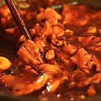 水煮肉片:辣椒的盛宴的做法图解11