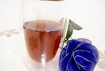 自酿红葡萄酒的做法