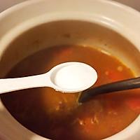 西红柿浓汤的做法图解9