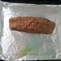 咖啡意大利脆饼的做法图解4