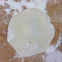 茴香肉末饺子-美味滴小年夜的做法图解10