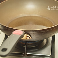 绿豆糕:清香温润如玉的潮汕糕点的做法图解5