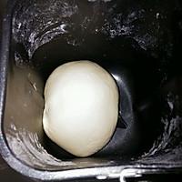 经典小面包的做法图解4