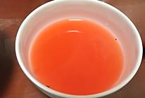 自酿黄酒米酒的做法