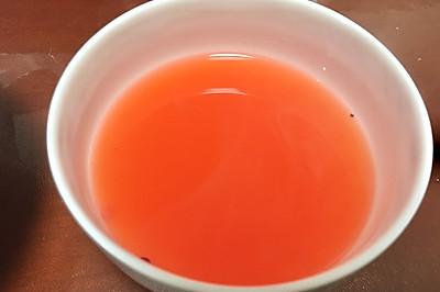自酿黄酒米酒