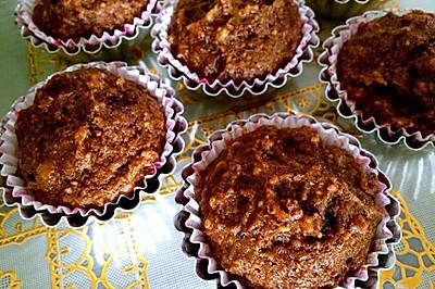 红枣小蛋糕,补血养颜吃出来。