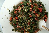 超简单的辣椒酱的做法