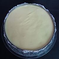 芒果慕斯蛋糕的做法图解19