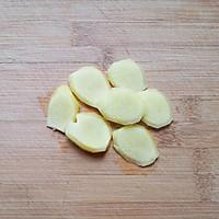 #肉食主义狂欢#蒜苔回锅肉的做法图解2