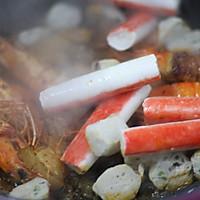家常版麻辣香锅的做法图解13
