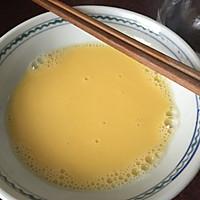 水嫩蒸蛋的做法图解2