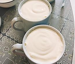 红茶奶茶奶盖的做法