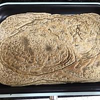 杂粮糯米卷的做法图解5