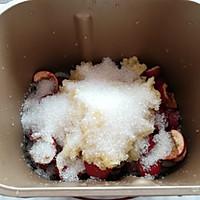 山楂苹果酱的做法图解12
