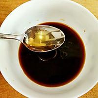 凉拌豆腐皮――下酒下饭都好吃的做法图解5