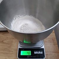 地锅鸡 小鸡合饼 锅贴饼的做法图解2