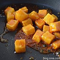 蜜烧红薯的做法图解4