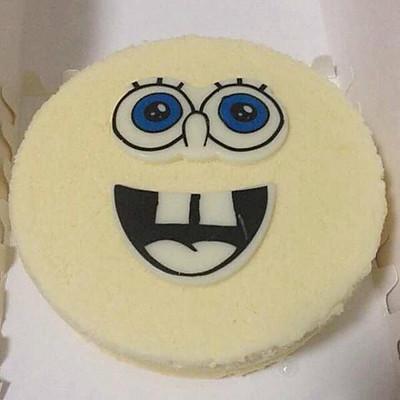 轻乳酪蛋糕(酸奶芝士蛋糕)