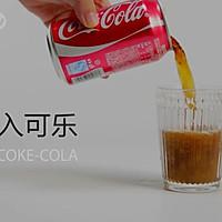 6种可乐的高格调喝法的做法图解5