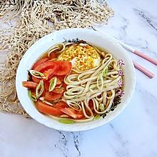 #下饭红烧菜# 霜降,婆婆爱吃它,不起早简单营养好