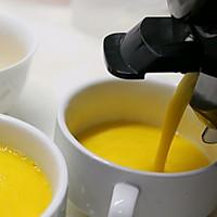 胡萝卜玉米浓汤的做法图解8