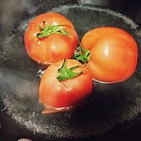 开胃酸汤鱼的做法图解6