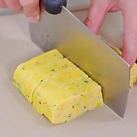 玉米虾条 宝宝辅食食谱的做法图解12