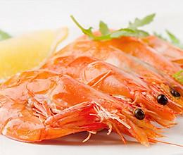 枸杞子海鲜饭的做法