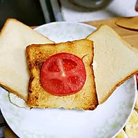 减脂早餐的做法图解2