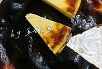"""#甜蜜暖冬,""""焙""""感幸福#       【巴斯克蛋糕】的做法"""