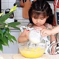 椰蓉球 | 宝妈享食记的做法图解7