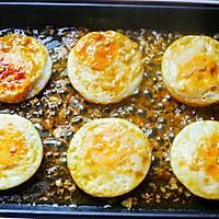 史上最好吃的糖醋荷包蛋!的做法图解9