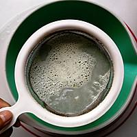 奶香十足的原味鸡蛋布丁的做法图解6