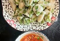 简易版山西面食菜疙瘩的做法