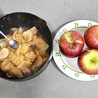 自制苹果酱的做法图解1